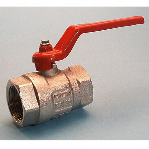 Patti Ball Valve Seacock